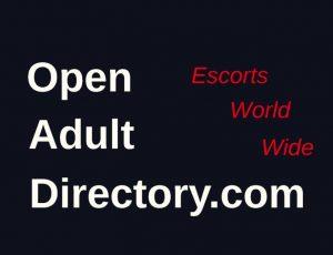 OAD logo e1524005334291 300x230 - AFFILIATES