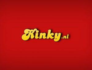 kinky nl logo e1524005653880 300x230 - AFFILIATES