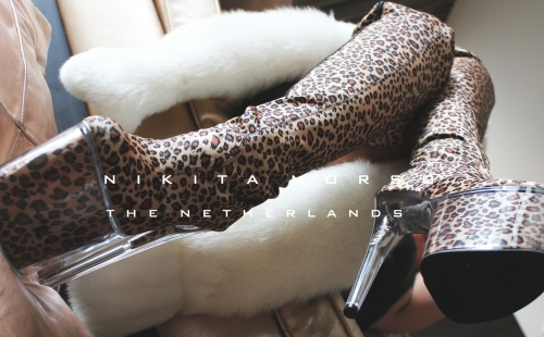 leopard boots sitting 2000x1200 NETHERLANDS 500x99999 - Gallery