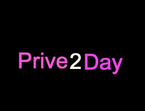prive2day groot e1524005691851 300x230 - AFFILIATES