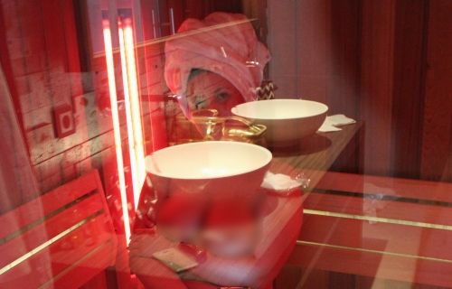 sauna blur tits 1500x1000 500x99999 - Gallery