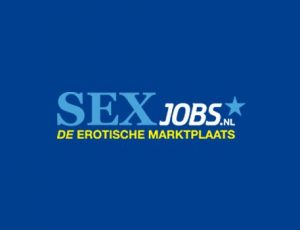 sexjobs nl logo e1524005610779 300x230 - AFFILIATES