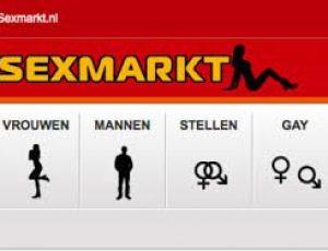sexmarkt e1524005524184 300x230 - AFFILIATES
