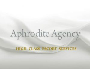 Aphrodite agency e1524155242116 300x230 - AFFILIATES