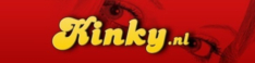 kinky banner 234x58 - I am enjoying myself!