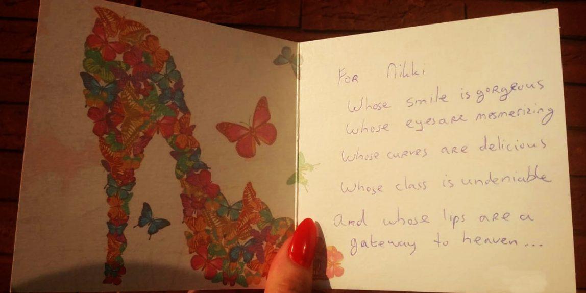 Card Nikki1 1148x574 - Heavenly Lips