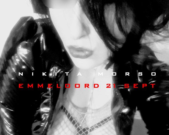 Emmeloord 718x574 - Emmeloord !