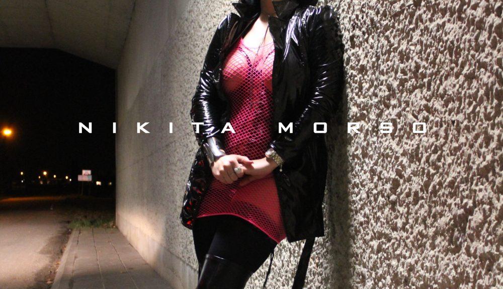 Nikita Street posing 1000x574 - My LawyerMan