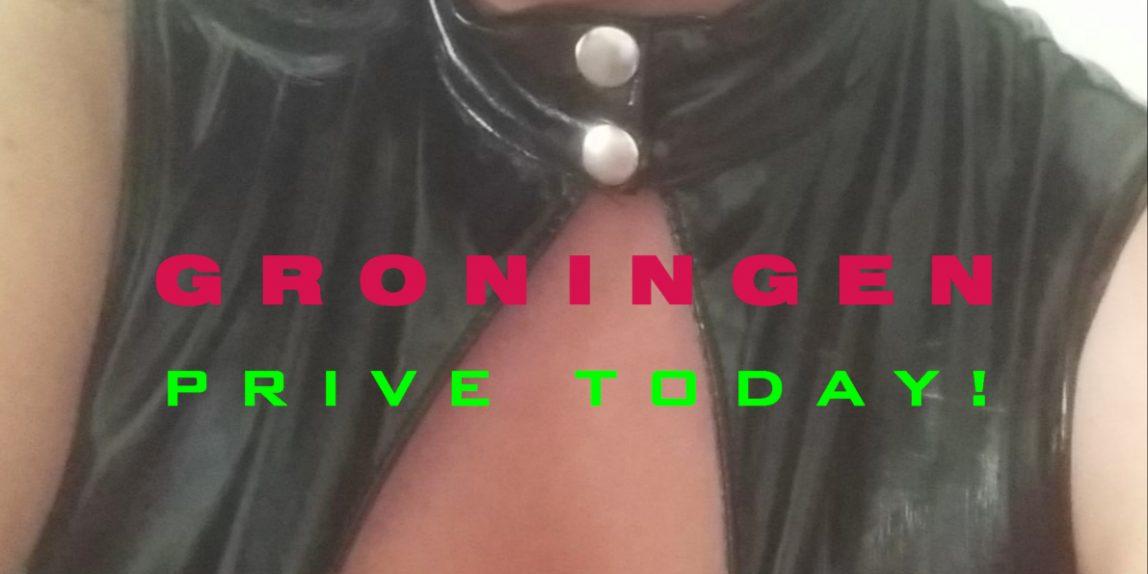 GRONINGEN TODAY 1148x574 - GRONINGEN